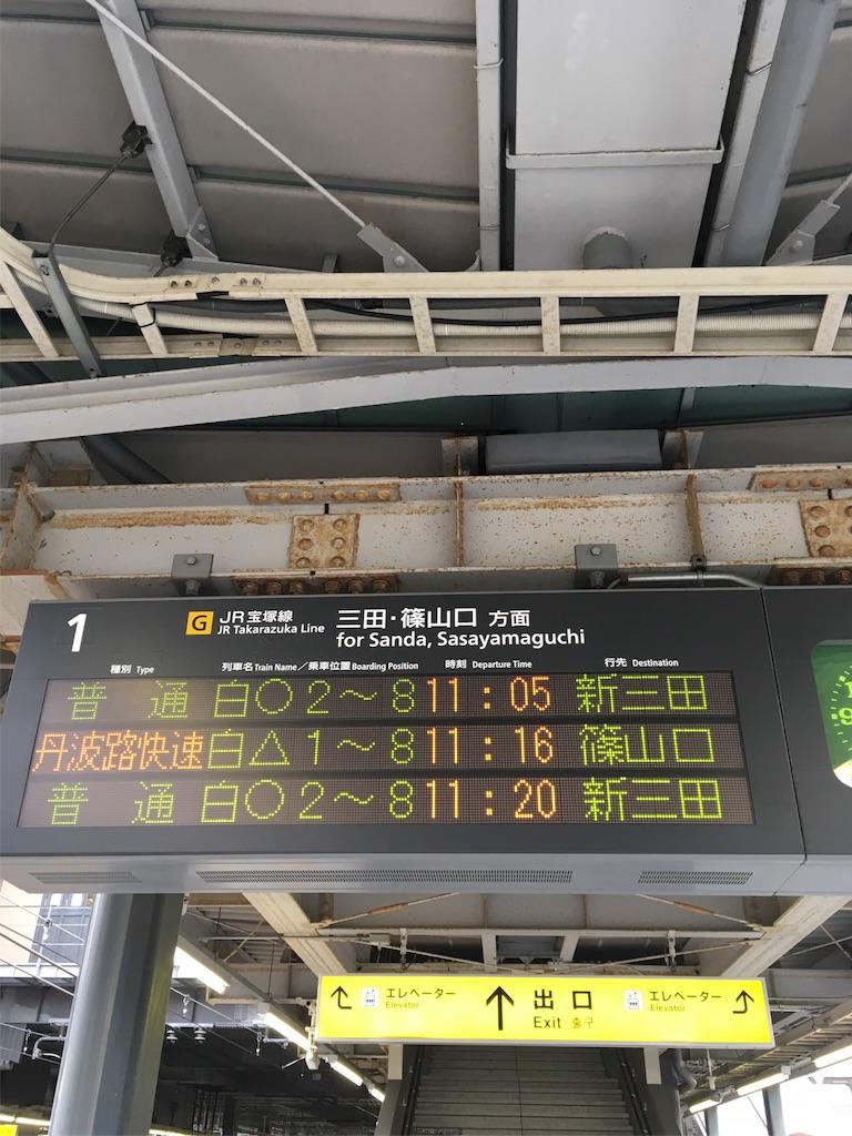 f:id:Himachan:20180509142013j:image