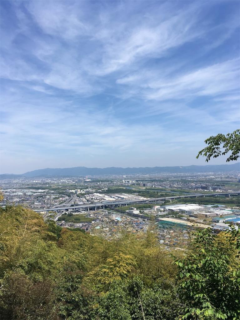 f:id:Himachan:20180513103358j:image