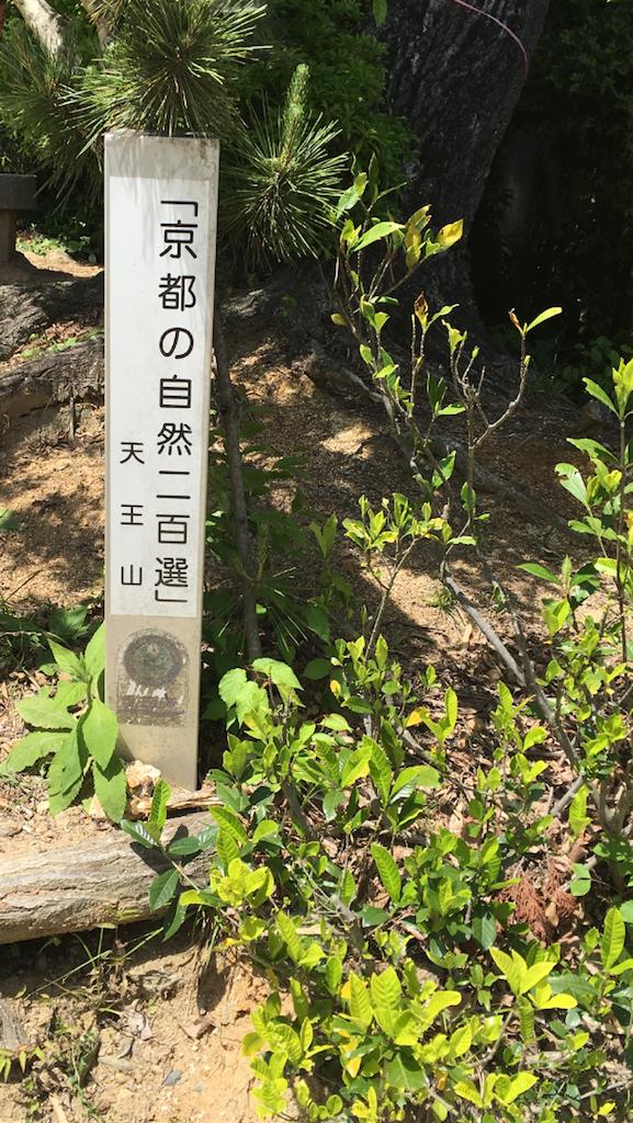 f:id:Himachan:20180513103549p:image