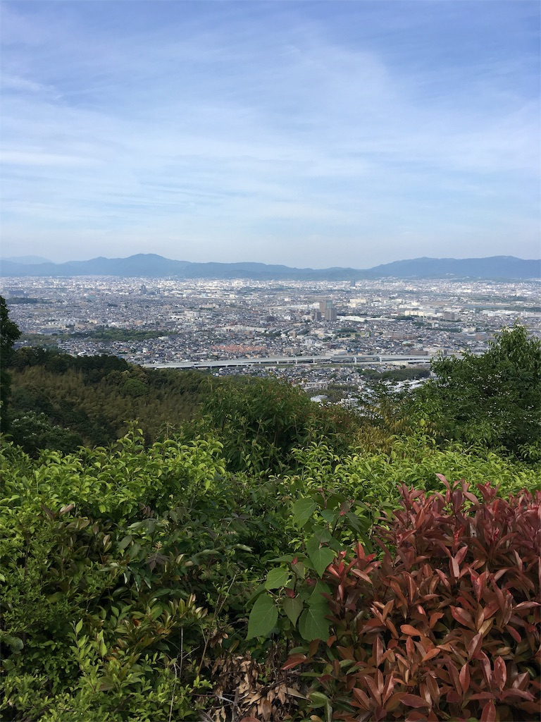 f:id:Himachan:20180513105125j:image