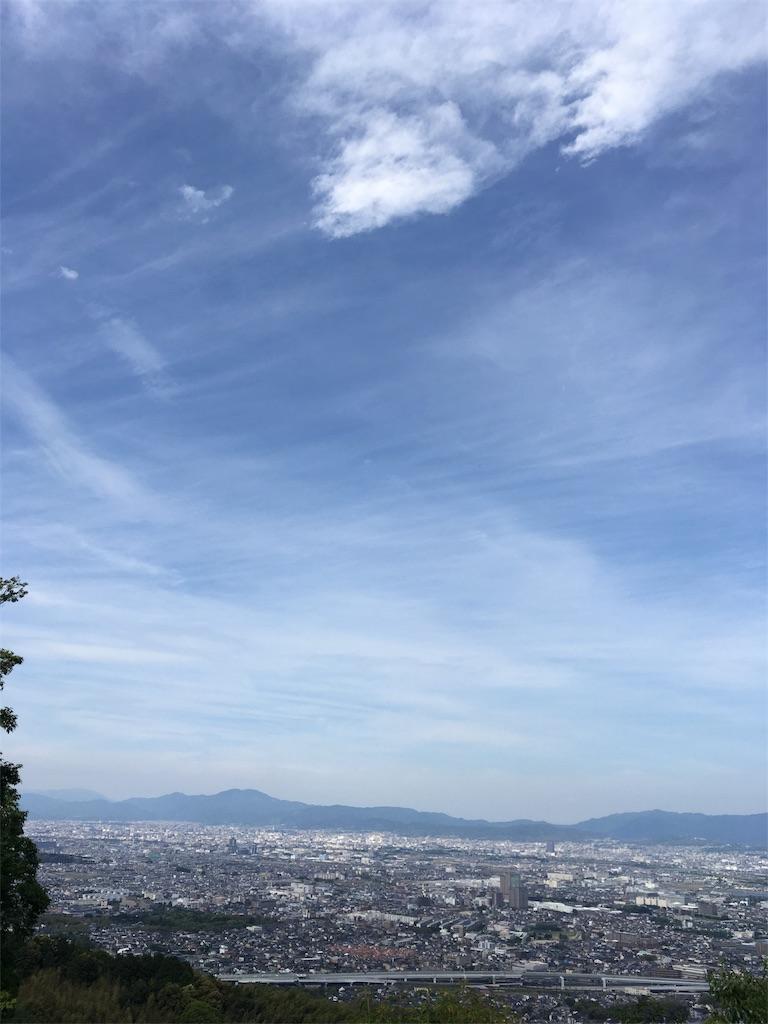 f:id:Himachan:20180513105215j:image