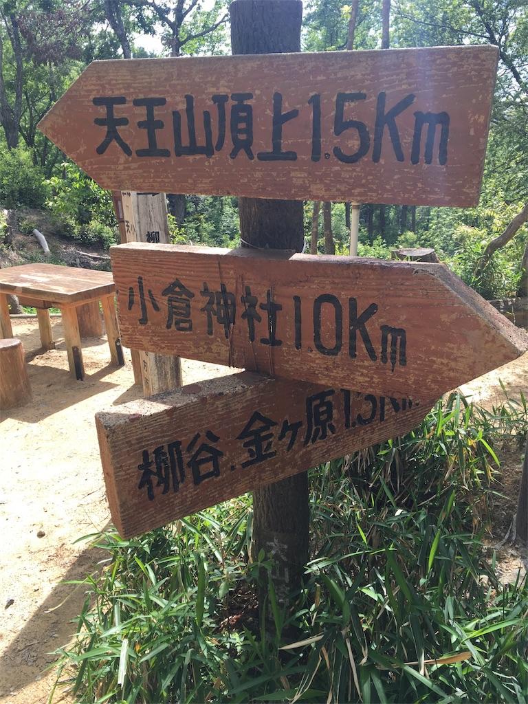 f:id:Himachan:20180513105355j:image