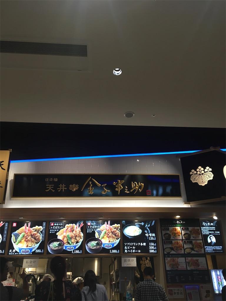 f:id:Himachan:20180523164537j:image