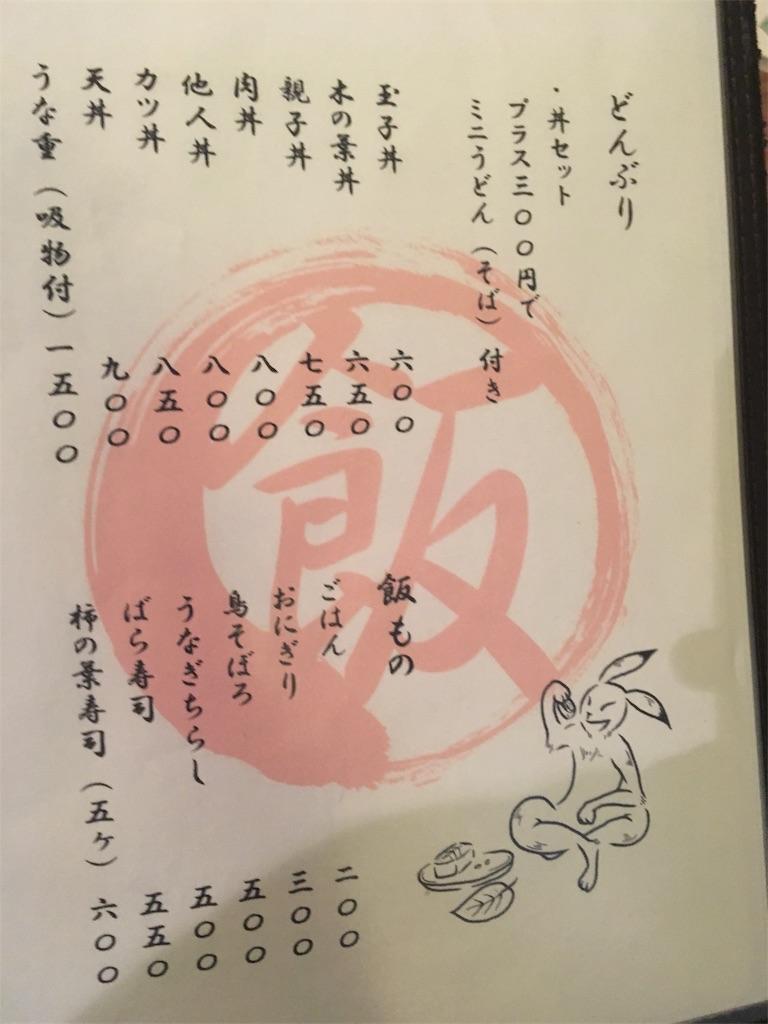 f:id:Himachan:20180602162403j:image