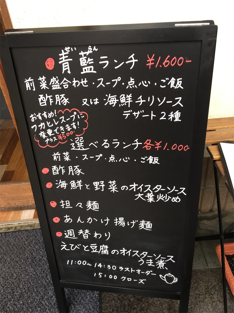 f:id:Himachan:20180612210222j:image