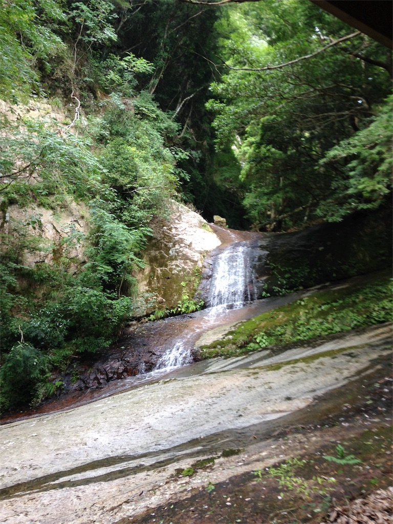f:id:Himachan:20180829161759j:image