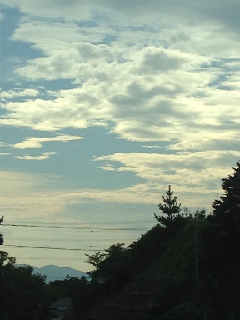 f:id:Himachan:20180829162405j:image