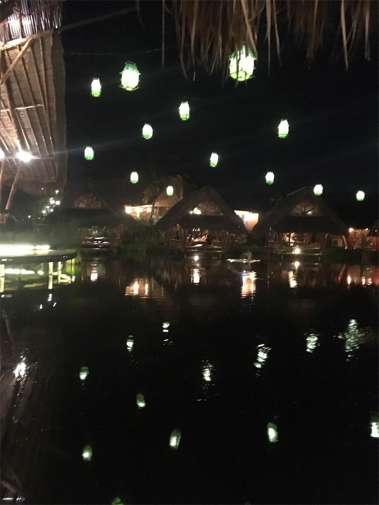 f:id:Himachan:20180914173103j:image
