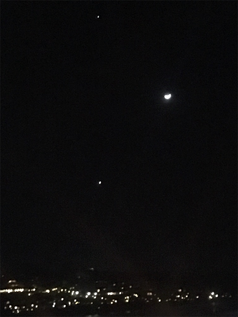 f:id:Himachan:20180915180917j:image