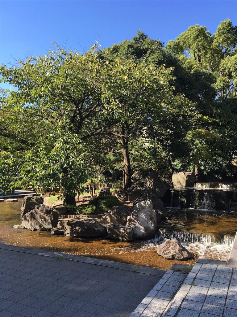 f:id:Himachan:20180928153705j:image