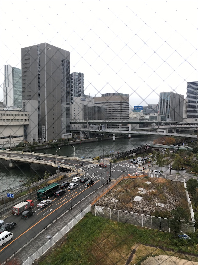 f:id:Himachan:20181206212808j:image