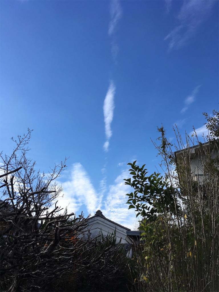 f:id:Himachan:20181209151602j:image
