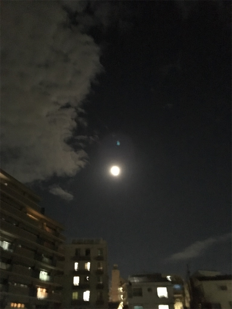 f:id:Himachan:20181222201734j:image