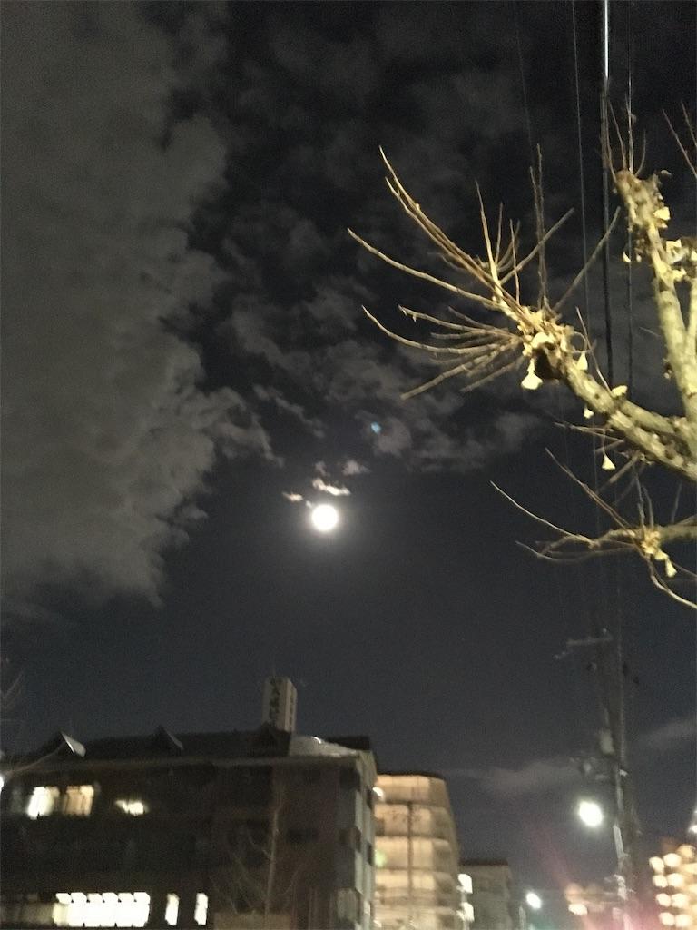 f:id:Himachan:20181222201901j:image