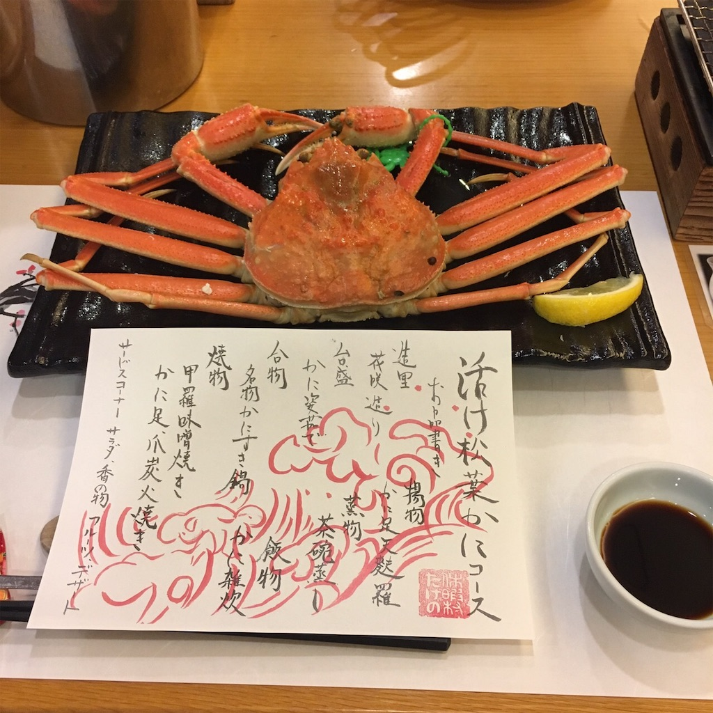 f:id:Himachan:20190123213246j:image