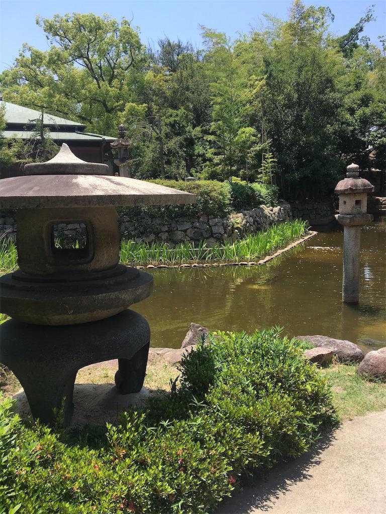 f:id:Himachan:20190614200650j:image