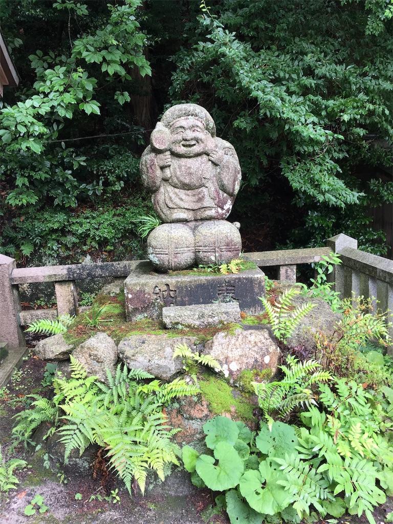f:id:Himachan:20190701182947j:image