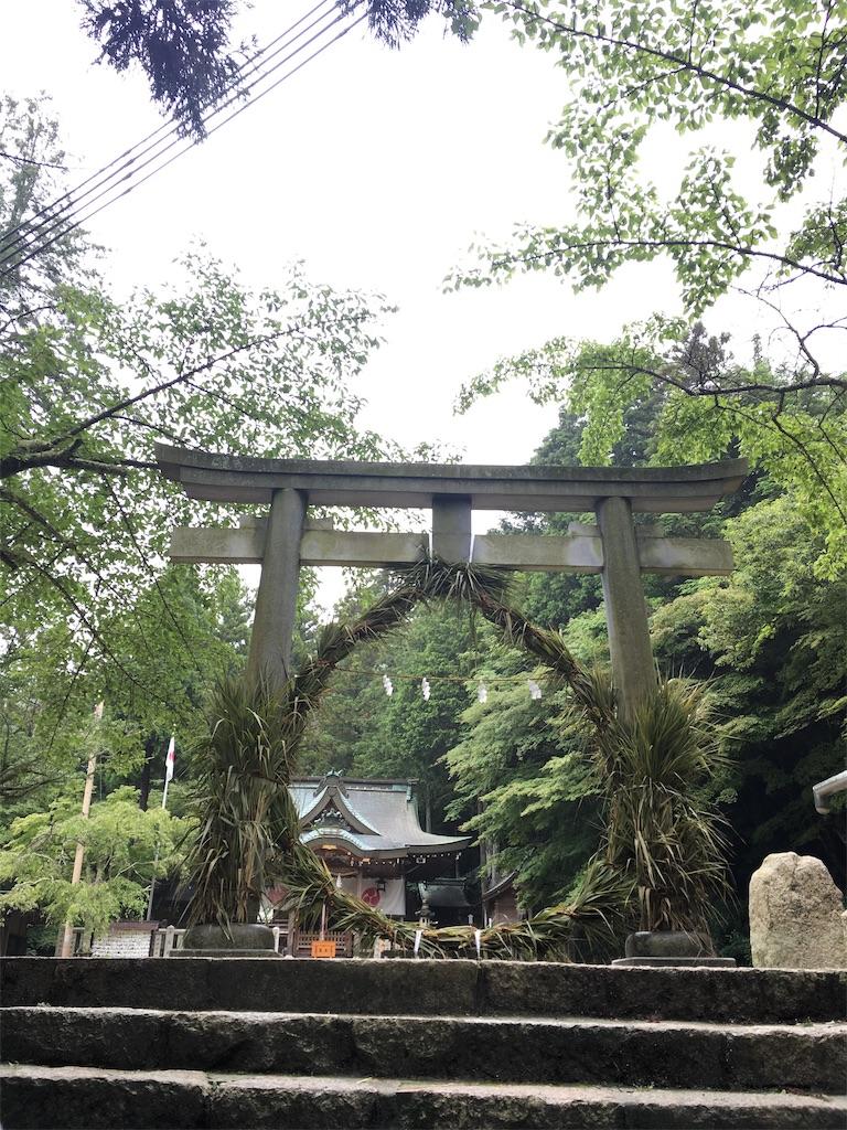 f:id:Himachan:20190701182953j:image