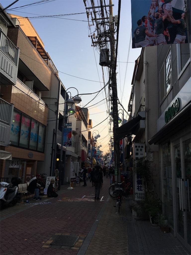 f:id:Himachan:20191102193745j:image