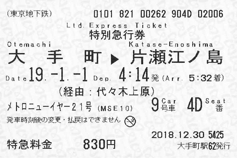 f:id:Himatsubushi2:20191123011319j:plain