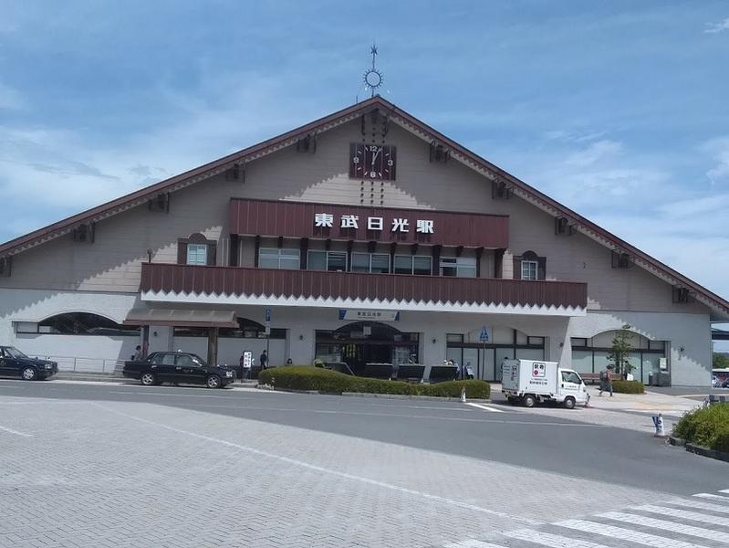 f:id:Himatsubushi2:20200212143737j:plain