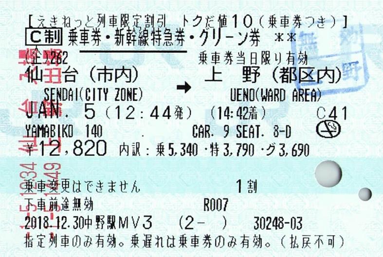 f:id:Himatsubushi2:20200214134219j:plain