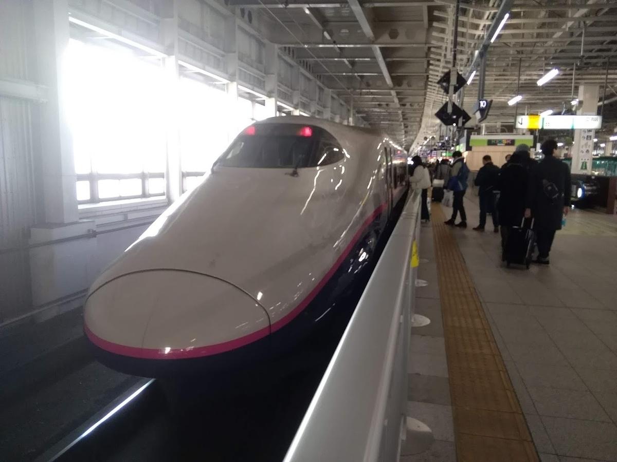 f:id:Himatsubushi2:20200214134709j:plain