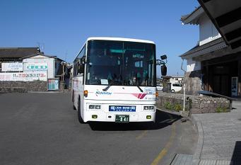 f:id:Himatsubushi2:20200215125647j:plain