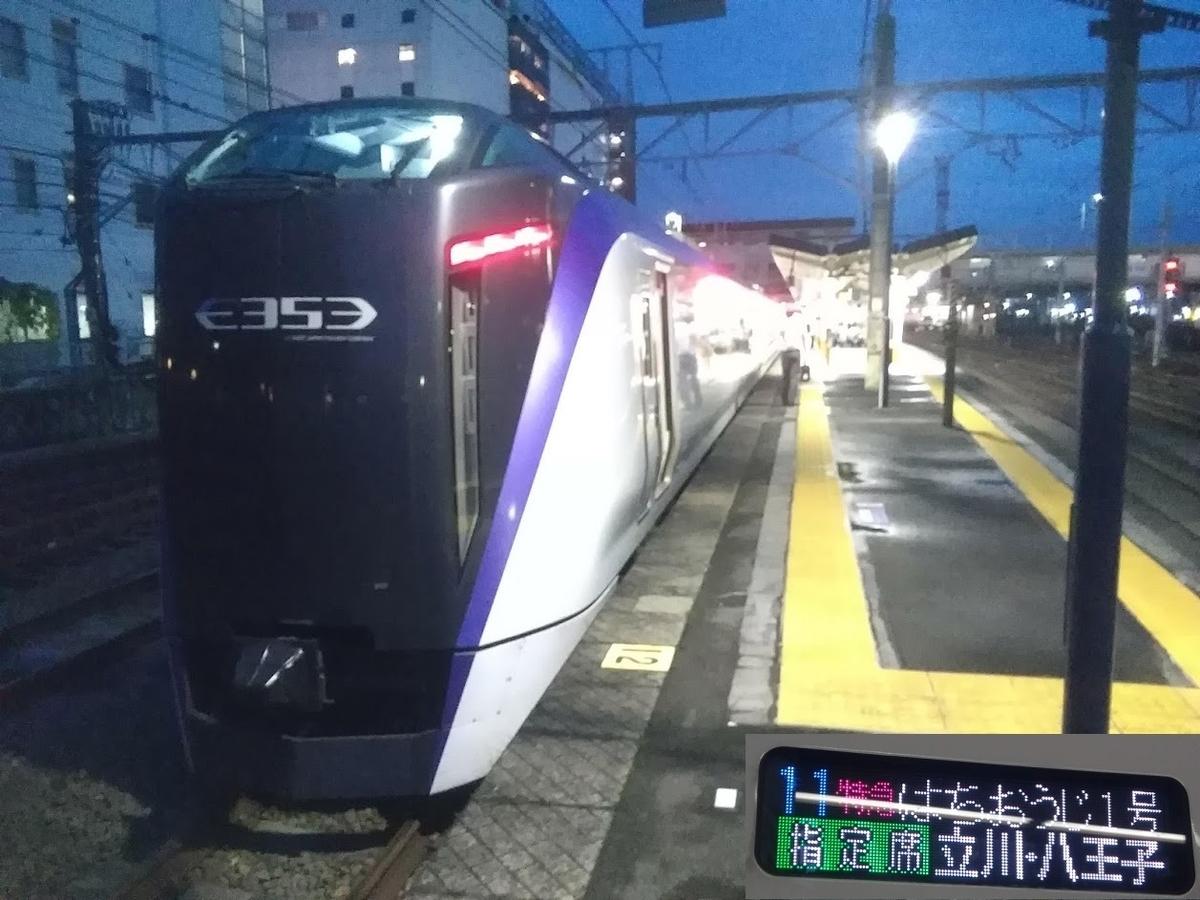 f:id:Himatsubushi2:20200328230543j:plain