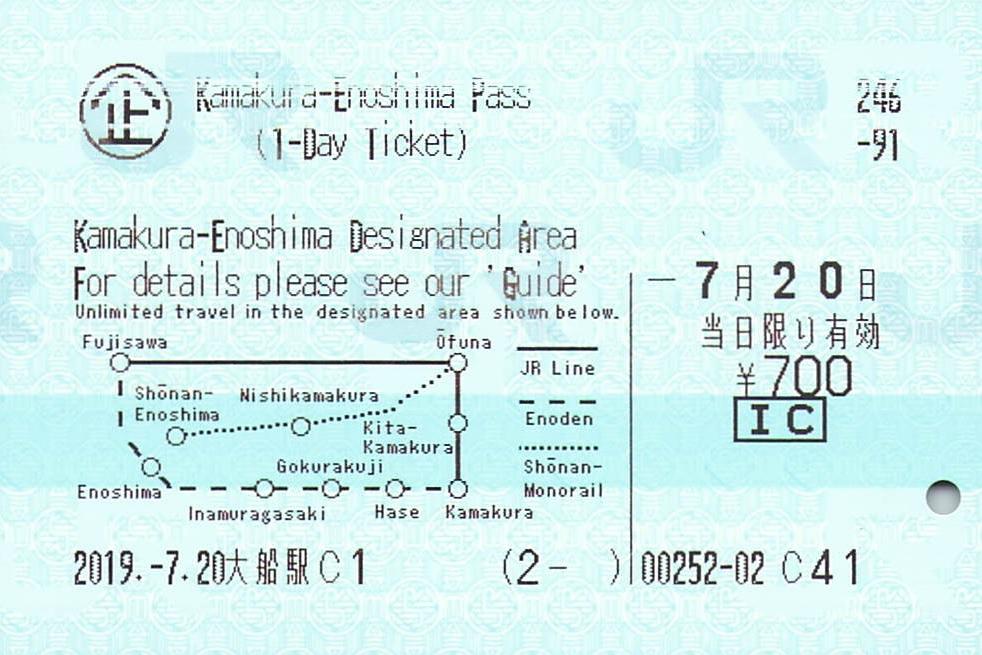 f:id:Himatsubushi2:20200328231447j:plain