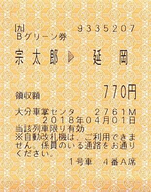 f:id:Himatsubushi2:20200411152033j:plain