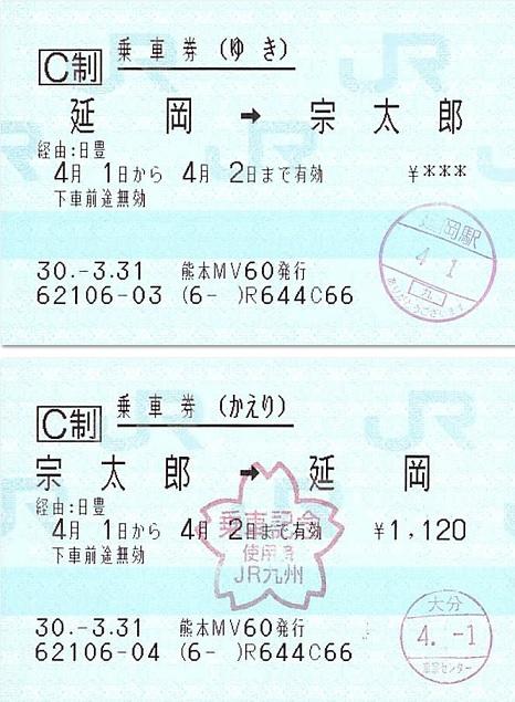 f:id:Himatsubushi2:20200411152100j:plain