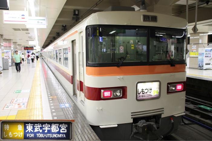f:id:Himatsubushi2:20200411160539j:plain