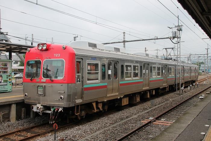 f:id:Himatsubushi2:20200411160740j:plain