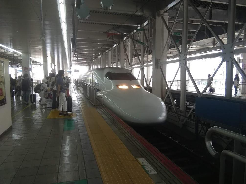 f:id:Himatsubushi2:20200411165511j:plain