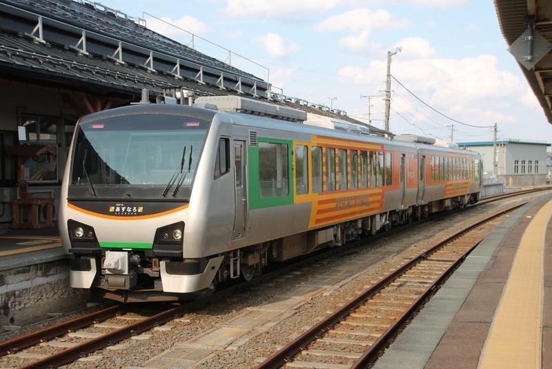 f:id:Himatsubushi2:20200413002455j:plain