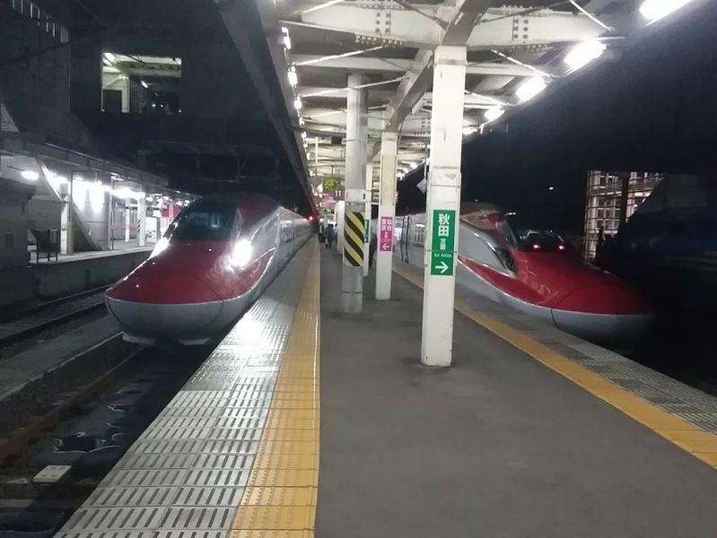f:id:Himatsubushi2:20200413003503j:plain