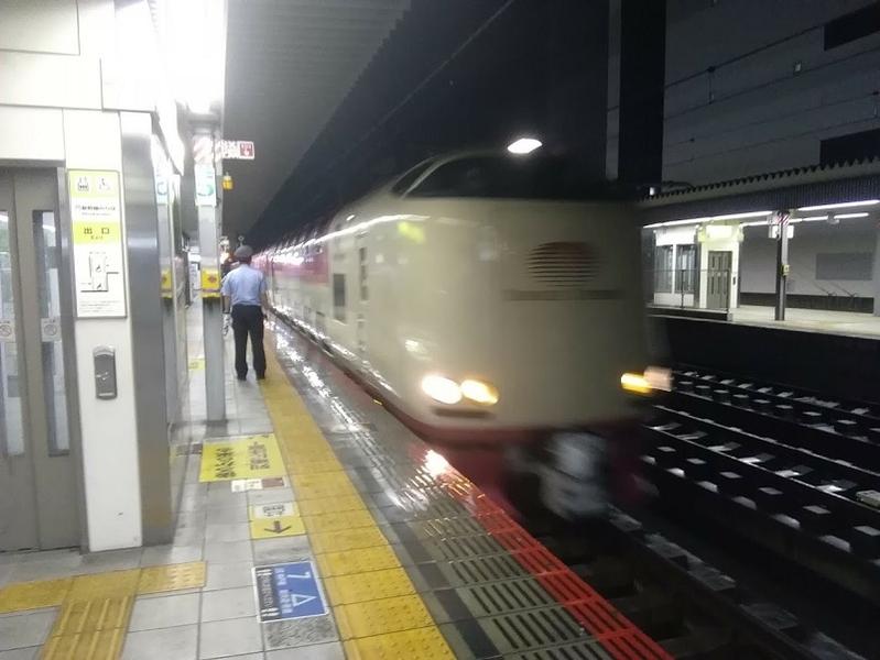 f:id:Himatsubushi2:20200413004521j:plain