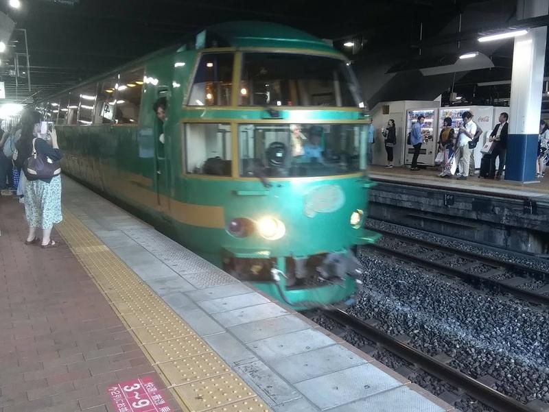 f:id:Himatsubushi2:20200413005238j:plain
