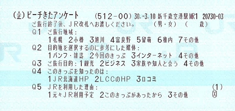 f:id:Himatsubushi2:20200417154841j:plain