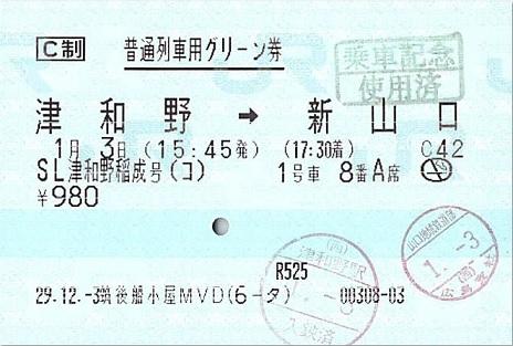 f:id:Himatsubushi2:20200417160140j:plain