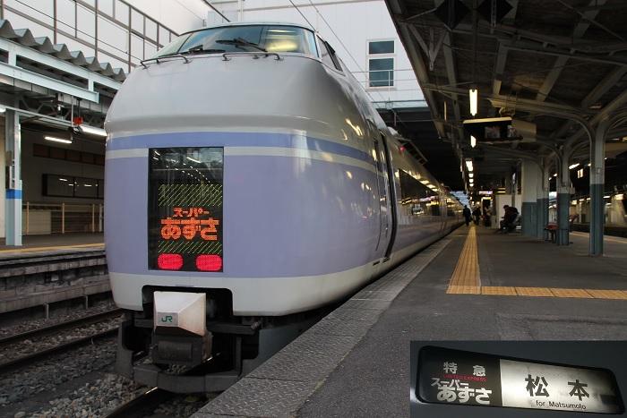f:id:Himatsubushi2:20200417162019j:plain