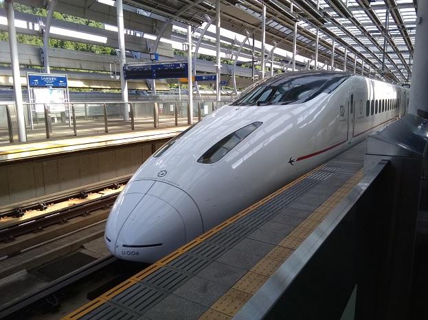 f:id:Himatsubushi2:20200418184025j:plain