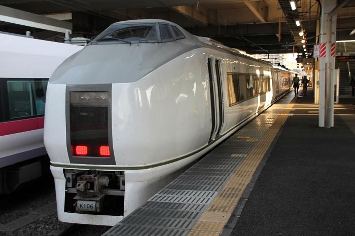 f:id:Himatsubushi2:20200418201455j:plain