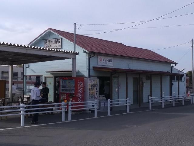 f:id:Himatsubushi2:20200418201648j:plain