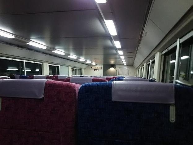 f:id:Himatsubushi2:20200424141431j:plain