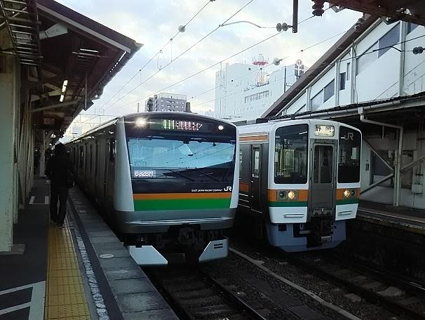 f:id:Himatsubushi2:20200425062058j:plain