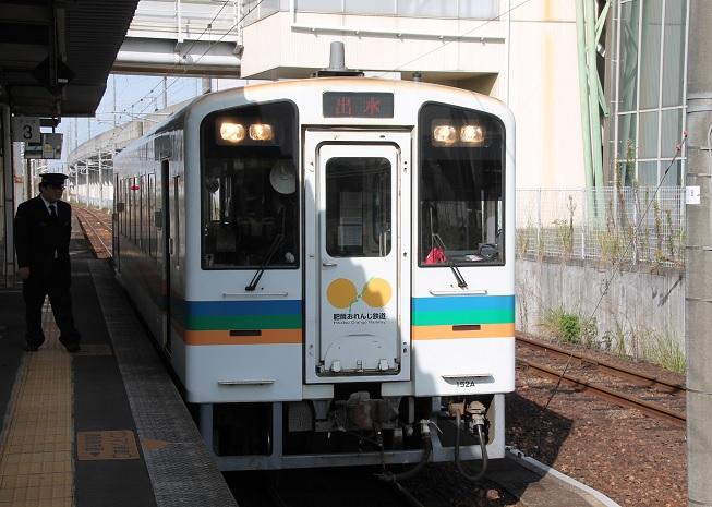 f:id:Himatsubushi2:20200425223740j:plain