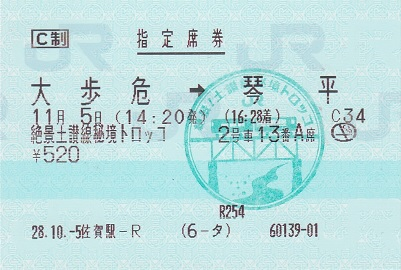 f:id:Himatsubushi2:20200425231234j:plain