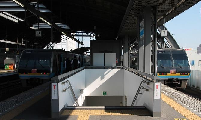f:id:Himatsubushi2:20200425231535j:plain